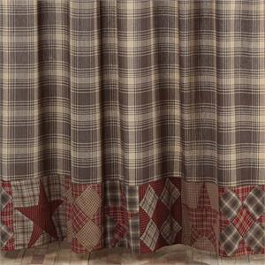 Dawson Plaid Swatch