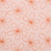 Fantasia Apricot Swatch