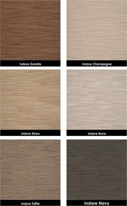 Indore Fabric