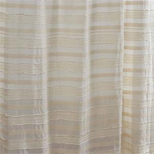 Jasmine Tab Top Curtain Panel Www Bestwindowtreatments Com
