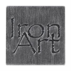Orion Metal