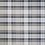 Pearl Grey Plaid Swatch