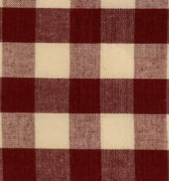 Checkmate Plaid Swatch