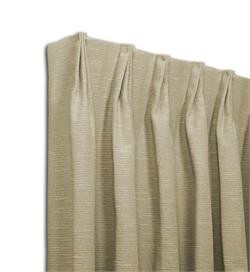 crown_pleat_side_panel.jpg