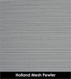 Holland Pewter