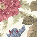 Country Rose Panel swatch