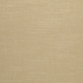 Jefferson Linen Hemp