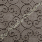 Caspia Bark Fabric Swatch Sample