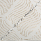 Montessa Natural Fabric Swatch Sample