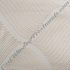 Montessa Sand Fabric Swatch Sample