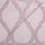Sicily Fabric Swatch Lilac